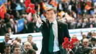 Akif Beki: AKP için anketler iç açıcı değil