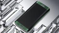 Samsung'un hatası şaşkına çevirdi