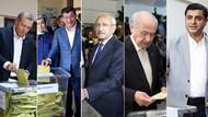 Adil Gür: AKP yeniden iktidar olmak istiyorsa...