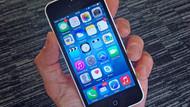 iOS 8.4.1 ile neler değişecek?