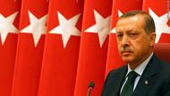 Ahmet Hakan: Saray koalisyon isteseydi...