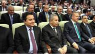 AK Parti'de 3 döneme takılan 70 isim geri dönecek mi?
