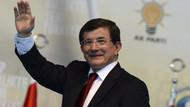 AK Parti'den erken seçime özel strateji
