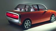 Apple sürücüsüz aracının testlerine başlıyor