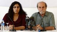 HDP: Rejim değiştiyse halkın neden haberi yok?