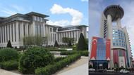 MHP: AK Saray bütün itlerine kuduz aşısı yaptırsın