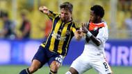 Fenerbahçe Atromitos maçı şifresiz