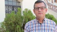 Hükümeti kurma görevi CHP'ye verilmeli