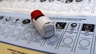 22 Kasım'a kadar seçimin yapılması şart
