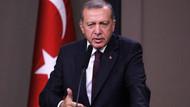 Le Matin: Erdoğan Türkiye'yi türbülansa soktu