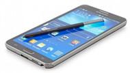 Galaxy Note 5 Avrupa'da satılmayacak