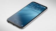 İşte iPhone 7'nin konsept görüntüleri