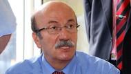 CHP'li Bekaroğlu: Süreci zorlaştırmayız