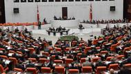 Türkiye erken seçime geçici bakanlar kurulu ile gidecek