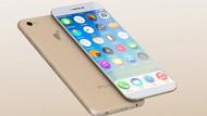 iPhone 6S'in satış tarihi açıklandı
