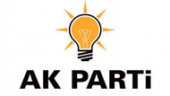 AK Parti'den kritik karar