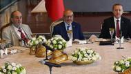 CHP'den Kadir Mısıroğlu tepkisi