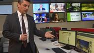 Türk dünyasının ortak haber kanalı kuruluyor
