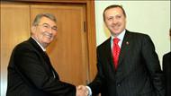 Erdoğan hükümet kurma görevini Baykal'a mı verecek?
