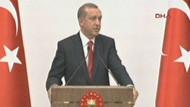 Erdoğan'dan 30 Ağustos emri: Görkemli olsun!
