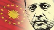 Erdoğan: Kılıçdaroğlunu niye çağırayım?