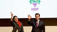 Eğer HDP üye vermezse...