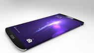 Samsung'dan bomba hamle
