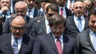 Metropoll: AKP oylarında yükseliş yok, seçime gitmeyebilirler