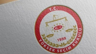YSK'dan CHP'ye jet yanıt