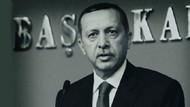 Belge: Erdoğan'ın yaptığına darbe demek için neden yok