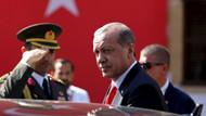 Financial Times: Erdoğan'ın seçim kumarı