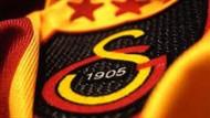 Galatasaray'dan Aziz Yıldırım'a yanıt