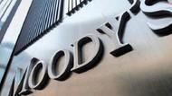 Moody's'den Türkiye'ye erken seçim uyarısı!