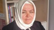 Prof. Dr. Ayşen Gürcan Türkiye'nin ilk başörtülü bakanı oldu