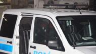 Şanlıurfa'da polis aracına saldırı: 2 şehit