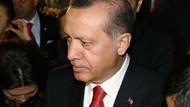 Erdoğan CHP liderinden 20 bin TL kazandı!