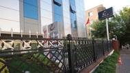 Koza İpek Holding'e operasyona tepkiler