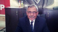 MHP'li başkanın oğlu AK Parti'den aday!