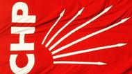 CHP'de aday adaylığı başvuruları sona erdi