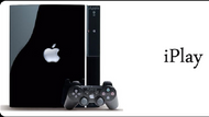 Apple, Playstation'a rakip olmaya hazırlanıyor!