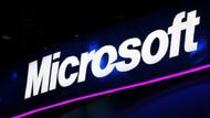 Yargıtay'dan Microsoft'u şaşırtan karar