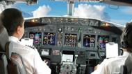 THY'de 59 pilot neden istifa etti?
