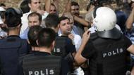 Financial Times: HDP her taraftan kuşatıldı
