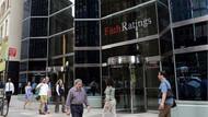 Fitch'ten Türk bankaları için kritik uyarı