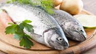 Balık yemek depresyonu önlüyor