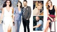 Sosyal medyada linç edilen ünlüler