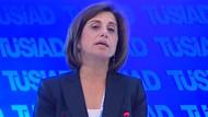 TÜSİAD Başkanı: Boydak'ın eksikliğini hissediyoruz
