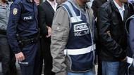 Şanlıurfa'da KCK ve YDG-H operasyonu: 24 gözaltı