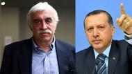 Erdoğan yeni Kenan Evren mi?