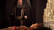 Hürrem'in gerçek ölüm nedenini tarihçiler açıkladı